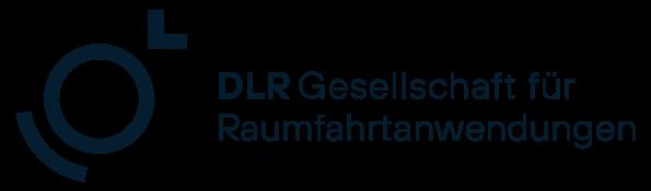 DLR Gesellschaft für Raumfahrtanwendungen